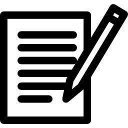 Contracten bij Bolwerk Advocaten, Zutphen